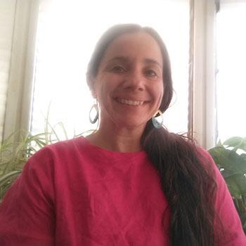 Jenny Ursini