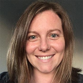 Katie Koscielak