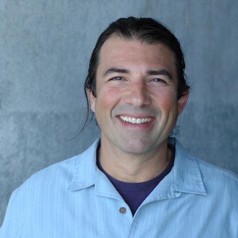 Tony Silvaggio