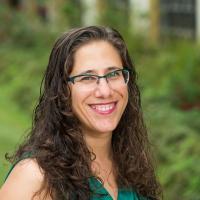 Dr. Leena Dallasheh