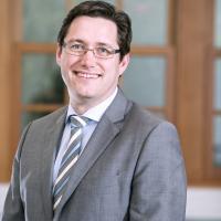 Dr. Noah Zerbe